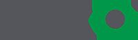 Qlik-Logo_RGB
