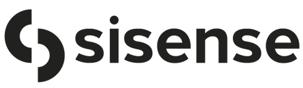 Sisenseロゴ (2)