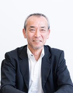 satoshi_yokoo